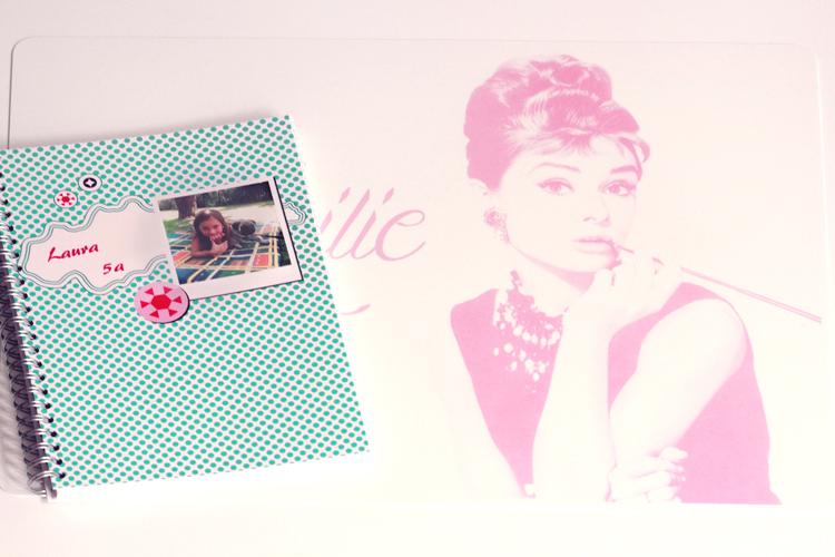 mueller, fotoservice, mode blog, dear fashion, fashion blog