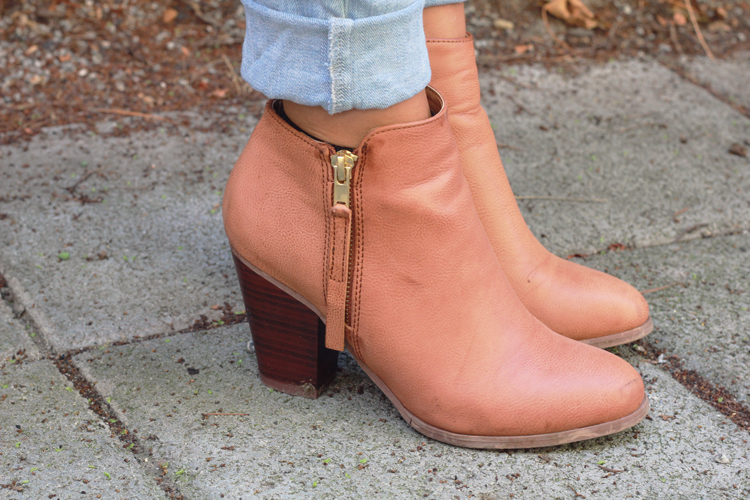 fashion blog, outfit, lookbook, sommer, simpel, bequem, stiefeletten, h&m, dear fashion, mode blog