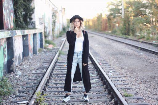 dear-fashion-blog-fashionblogger-modeblogger-ootd-outfit-lookbook-dearfashion-herbst-mannheim