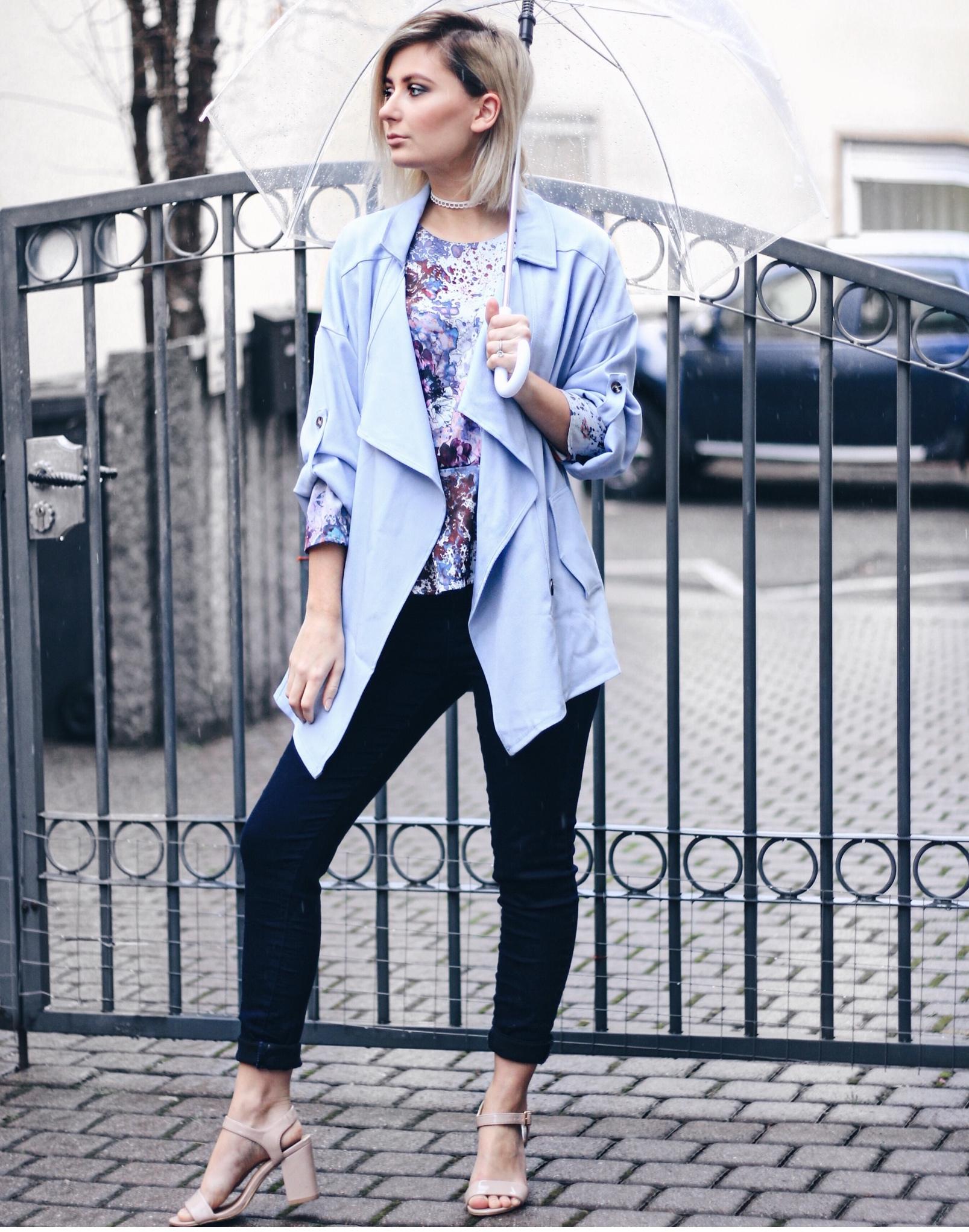 outfit, ootd, fashionblog, modeblog, fashionblogger, gleichberechtigung, feminismus, sexismus, pastell, kolumne, fashionista, trend frühling 2017