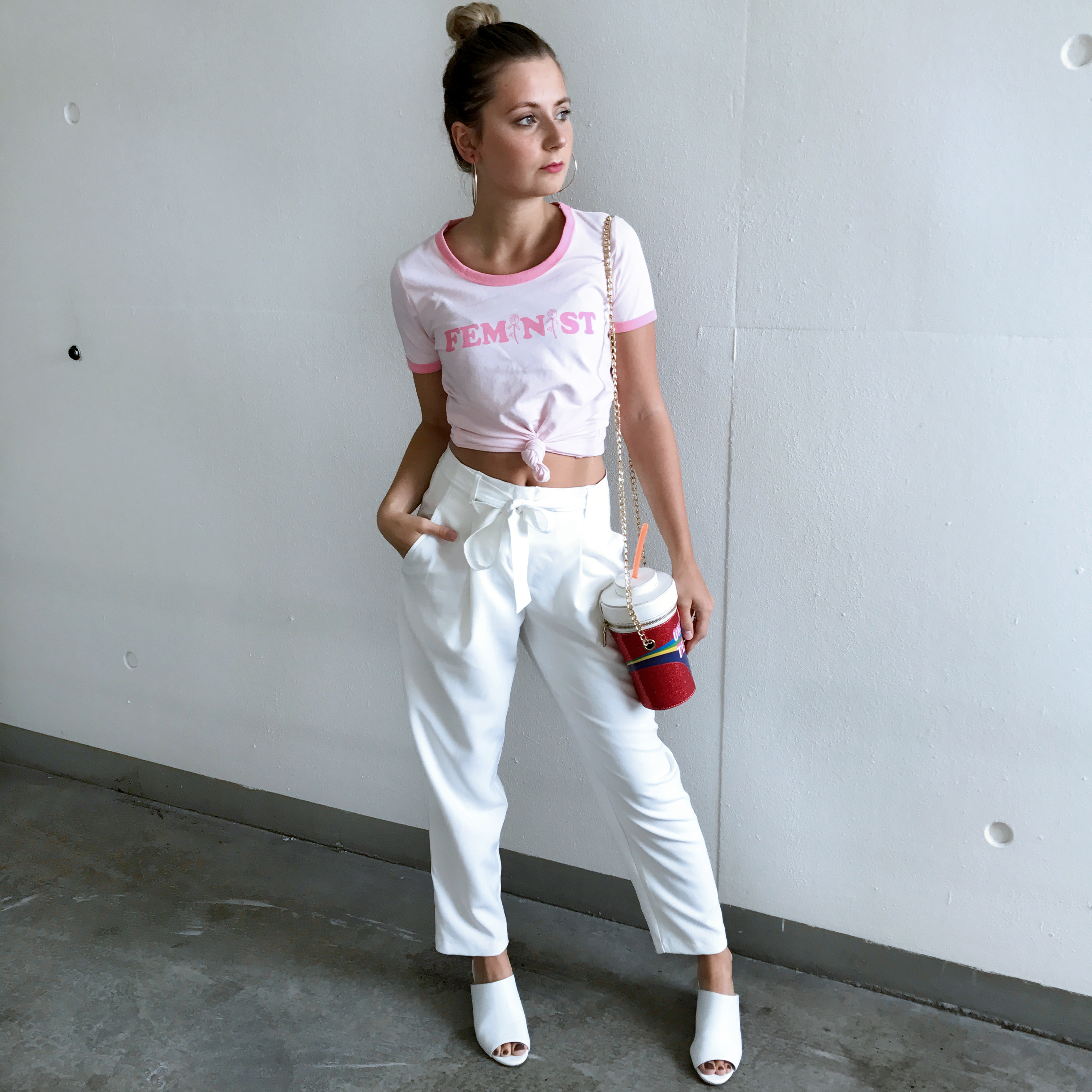 feminist-new-look-mules-bindehose-style-comfy-stylish-modeblogger-fashionblogger