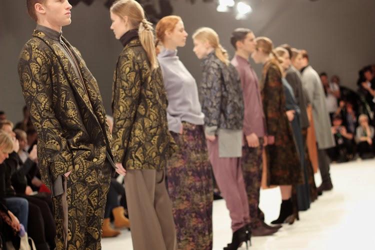 barre noire, timm süssbrich, fashion week, berlin, fashion blog, mode blog, dear fashion, mode, designer