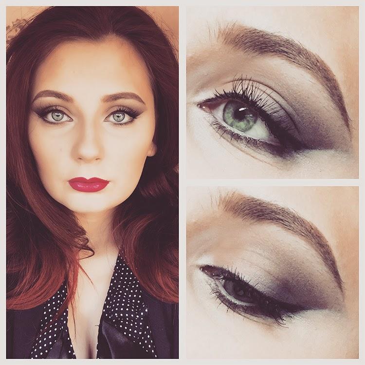 make up, schminke, look, fotd, blogger, make up artist, fashion blog, mode blog, dear fashion