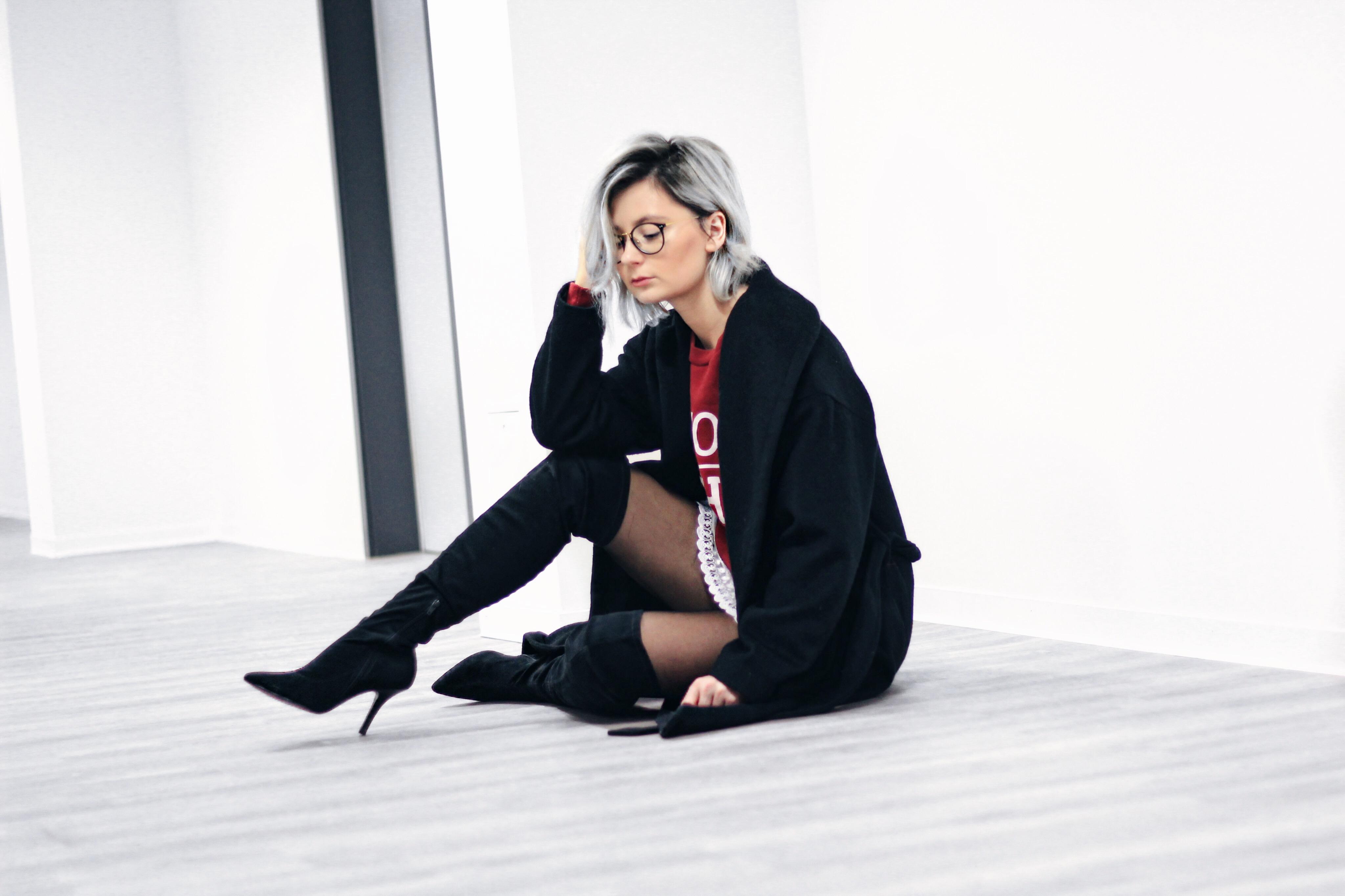 Modeblogger, Modeblog, Fashionblog, Fashionblogger, Mannheim, Heidelberg, Frankfurt, Outfit, OOTD, Lookbook, Fashionista, Instagram, Trend, Dear Fashion Blog, Lisa Jasmin