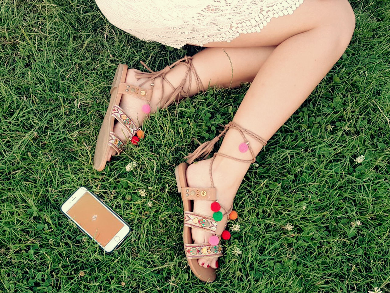 audible hörbuch sommer lesetipp fashionblogger